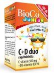 C-D-DUO-junior-Csaladi-csomag-100-db-filmtabletta-bioco
