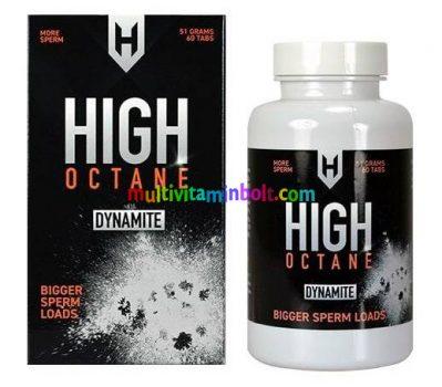 HIGH-OCTANE-DYNAMITE-SPERM-BOOSTER-Spermanovelo-60-db-tabletta-Ferfiaknak-morningstar