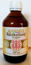 Rez-kolloid-rez-oldat-250-ml-herbadoctor-copper