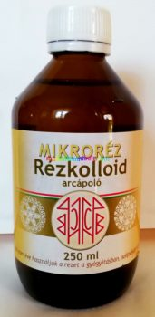 Rez-kolloid-rez-oldat-250-ml-herbadoctor-copper