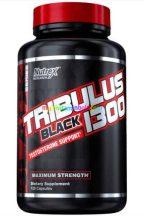 TRIBULUS-TERRESTRIS-back-120-db-tabletta-nutrex-kiralydinnye