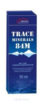 trace-minerals-84m-50ml-asvanyi-anyag-nyomelem-nagy-sostobol
