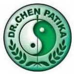 Dr. Chen Patika