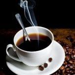 Instant kávé, Cappuccino Ganodermával