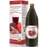 Bio Juice, gyümölcslé koncentrátum