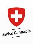 Swiss Cannabis CBD