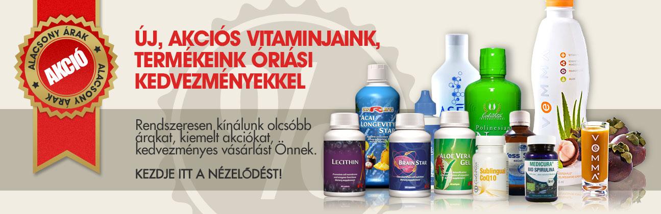 multivitaminbolt-akcios-olcso-vitaminok